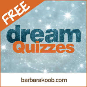 Dream Quizzes